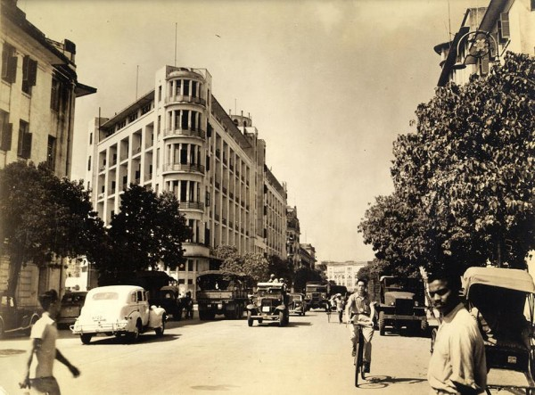 Calcutta+1945+4