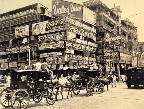 Calcutta+1945+5
