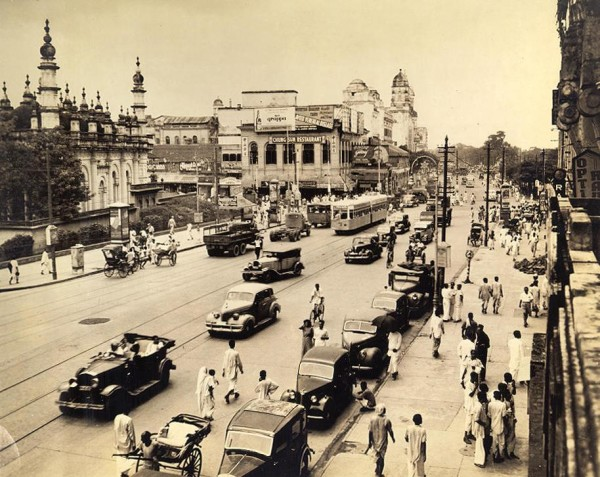 Calcutta+1945+6