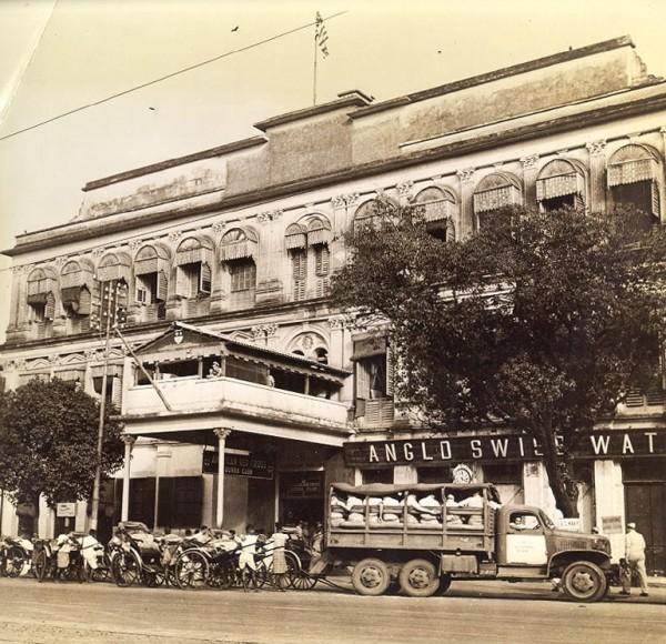 Calcutta+1945+8