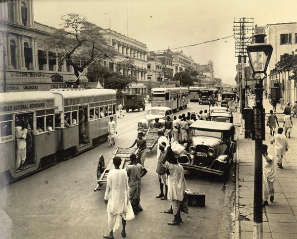 Calcutta+1945+9