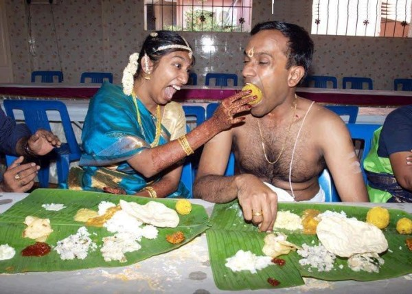 http://smilethings.com/wp-content/uploads/2013/08/Funny-indian-photos.jpg