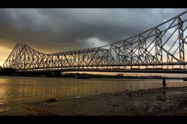 Howrah-Bridge-v13