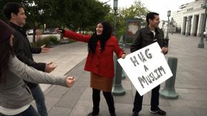 Hug-a-Muslim-7-500x281
