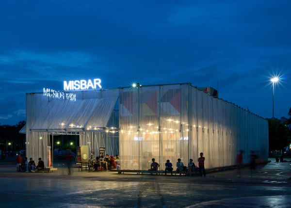 Kineforum-Misbar-open-air-cinema-by-Csutoras-and-Liando_dezeen_ss_1