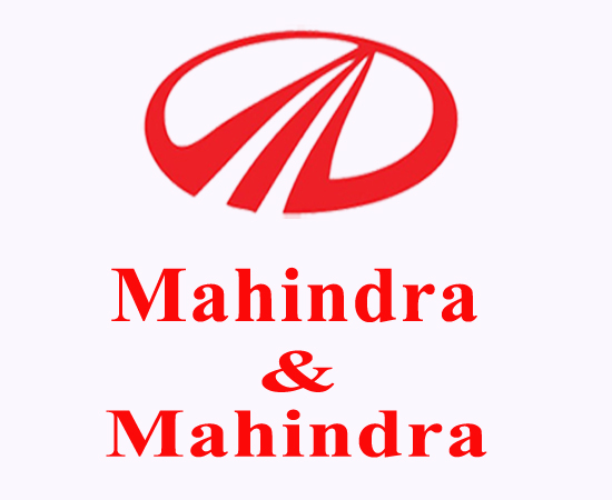 Mahindra-And-Mahindra_1