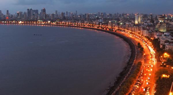 Mumbai_704x385