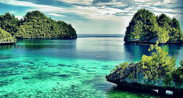 Philippines-Islands