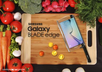 Samsung-Galaxy-Blade-Edge-2-April-Fools-2015-Virtuaniz