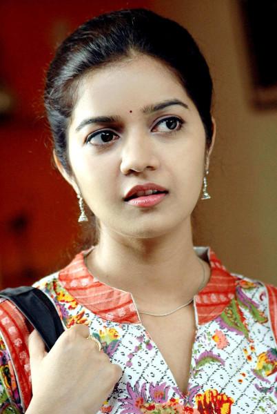Tamil actress swathi spicy stills (4)