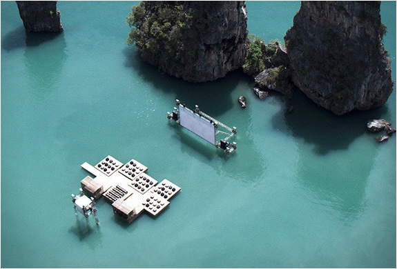 archipelago-floating-cinema-2