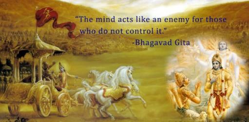 bhagavad-gita-quotes-18-b-512x250