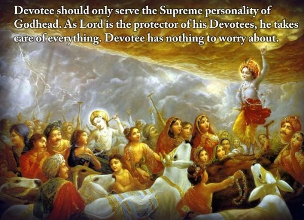 bhagavad-gita-quotes-hd-wallpaper-21