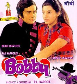 bobby-1973