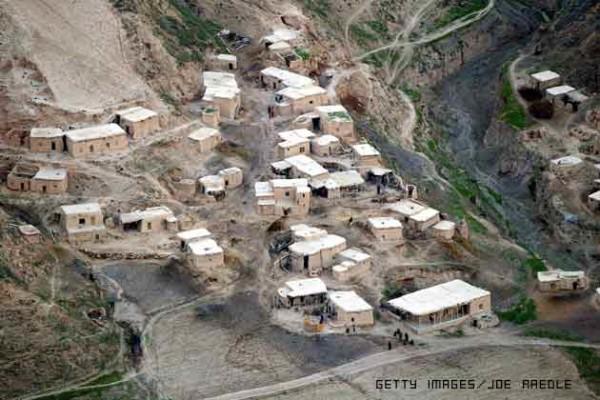 earthquake_afghanistan_2103