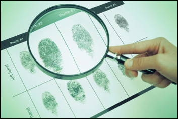 fingerprintcard