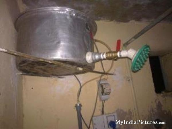 http://www.myindiapictures.com/pictures/up1/2012/04/funny-shower-tank-indian-jugaad-only-in-india.jpg