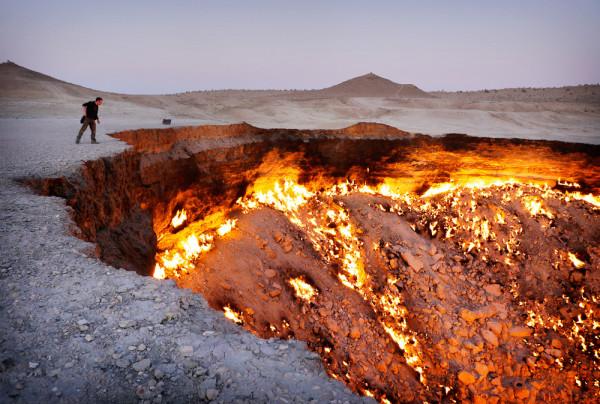 gas-crater-turkmenistan