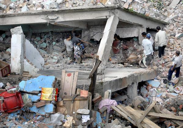 india_earthquake_20