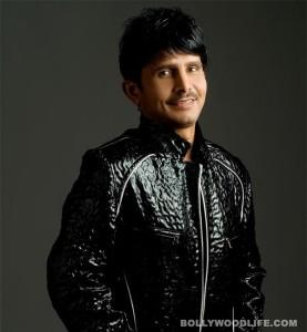 kamal-r-khan-290513