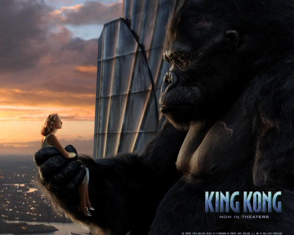 king_kong-001