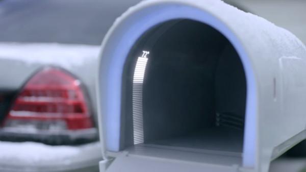 mailbox_story