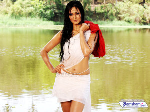 shweta-tiwari-wallpaper-14-10x7