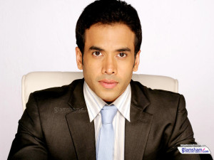tushar-kapoor-wallpaper-15-12x9