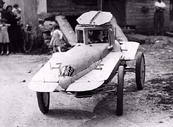 vehicle20