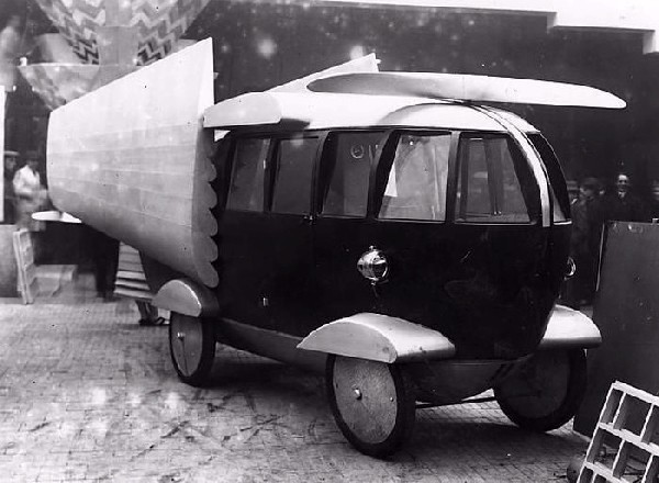 vehicle7