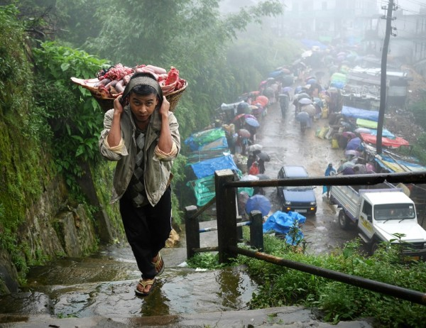 wettest-mawsynram-rainiest-