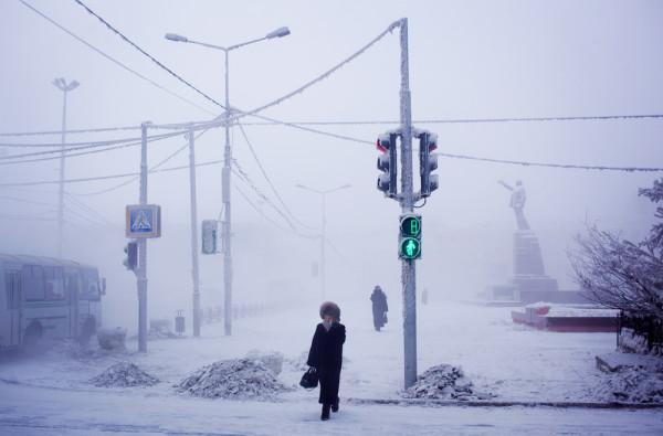 yakutsk-extreme-city