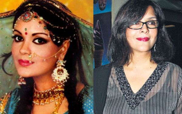 zeenat-aman-then-and-now