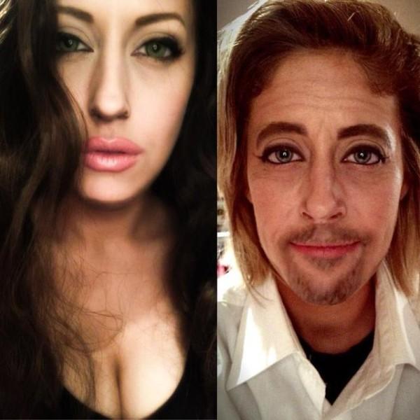20130816-14034079-makeup1