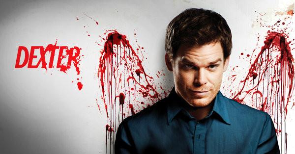 Dexter-Saison-6