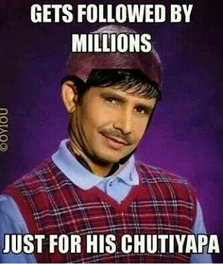 KRK FUNNY PICTURES  BOLLYWOOD rrdcb
