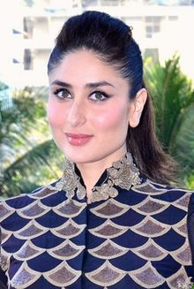 Kareena_VithU_launch