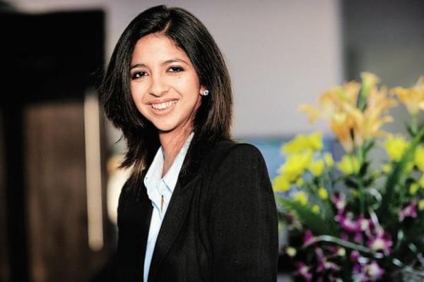 Nandini Piramal--621x414