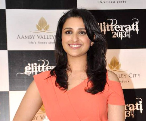 Parineeti_Chopra_001