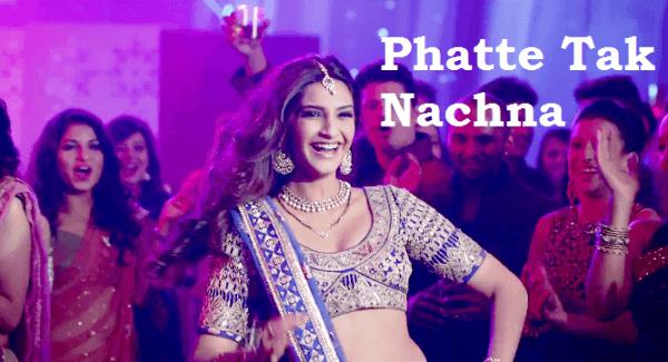 Phatte-Tak-Nachna-Video-2
