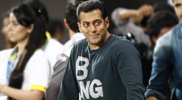 Salman Khan to turn host for kids reality show