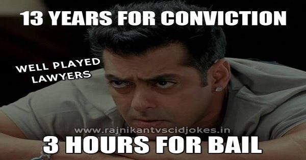 15 best ever memes on salman khan conviction
