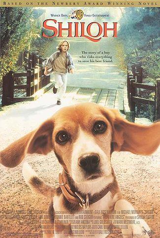 Shiloh_movie_poster