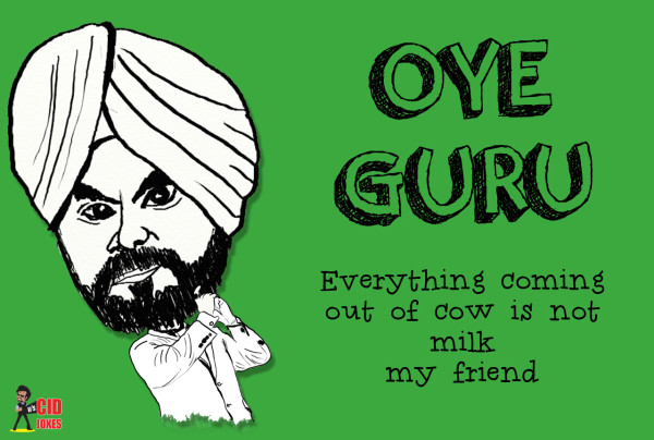 ... Amazing Navjot Singh Sidhu Quotes Which Will Make You Go Awestruck