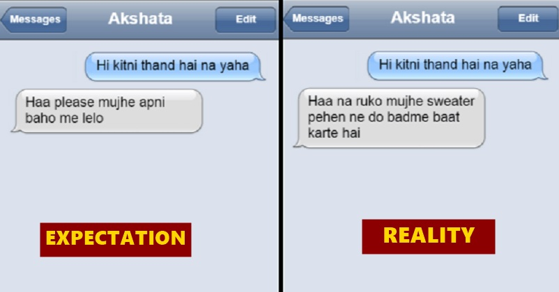 how to flirt with a girl on whatsapp what does the one check