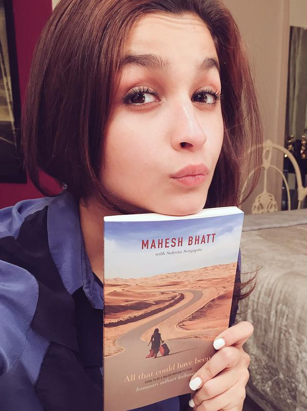 alia-bhatt-selfie