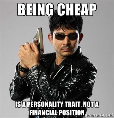 being-cheap-krk
