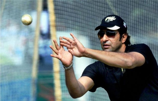 greatest-cricketers-of-all-time10