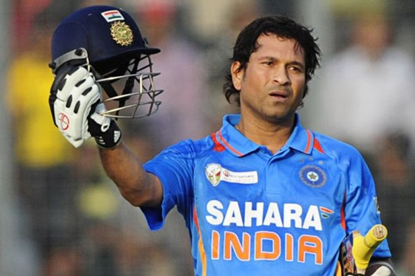 greatest-cricketers-of-all-time2