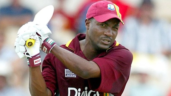greatest-cricketers-of-all-time8